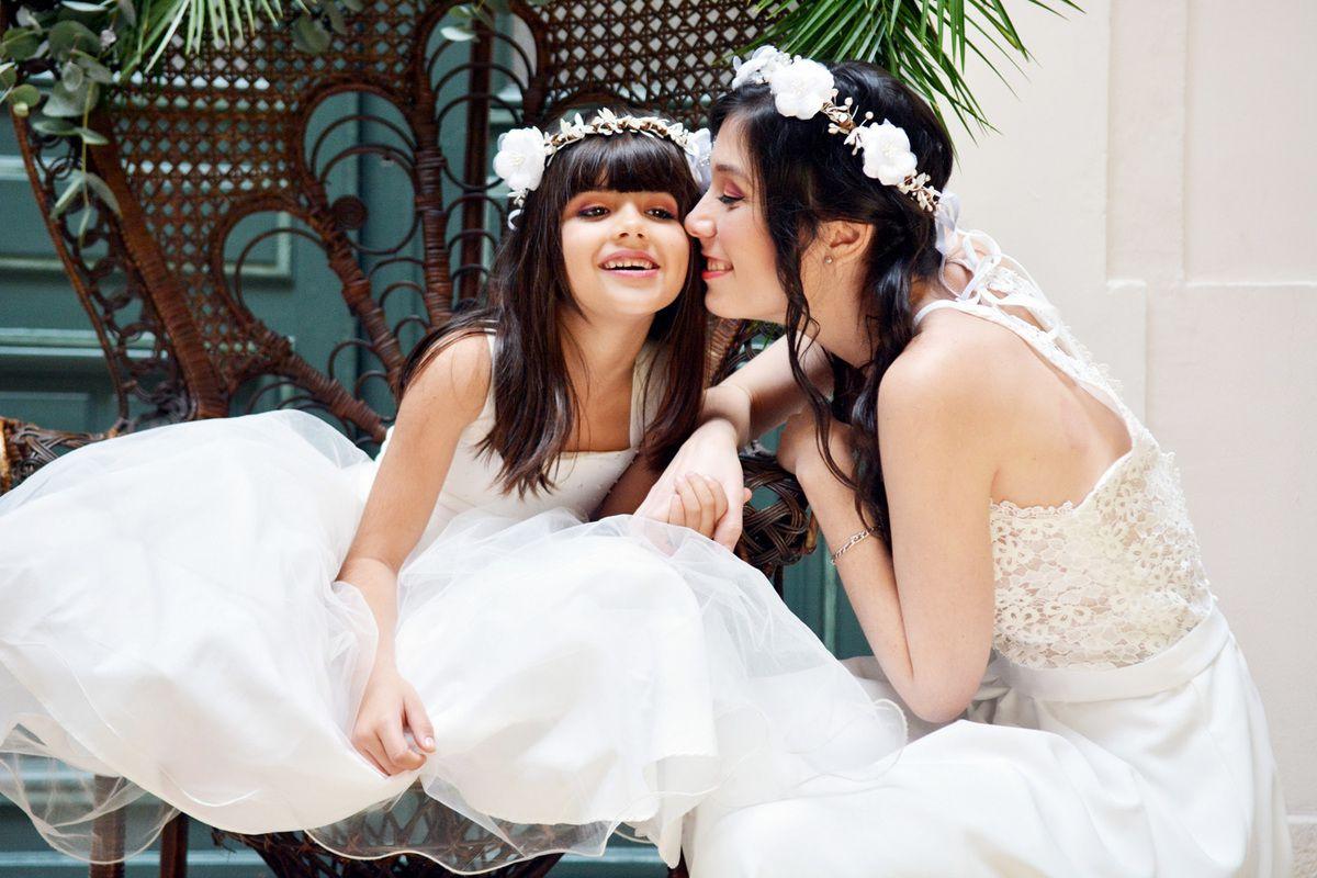 Mariage Exotic - Flamingo au Grand Hôtel de Sète | We Love Mariage