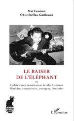 http://www.editions-harmattan.fr/index.asp?navig=catalogue&obj=result