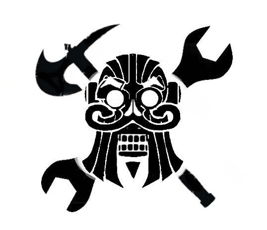 Arkanaut Frigate Kharadron Overlords