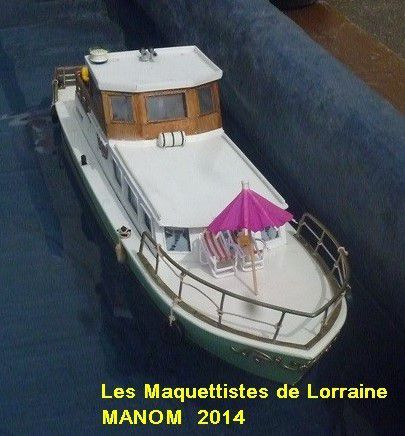 Mes sources :   http://www.mairie-manom.fr/deux/associations.aspx