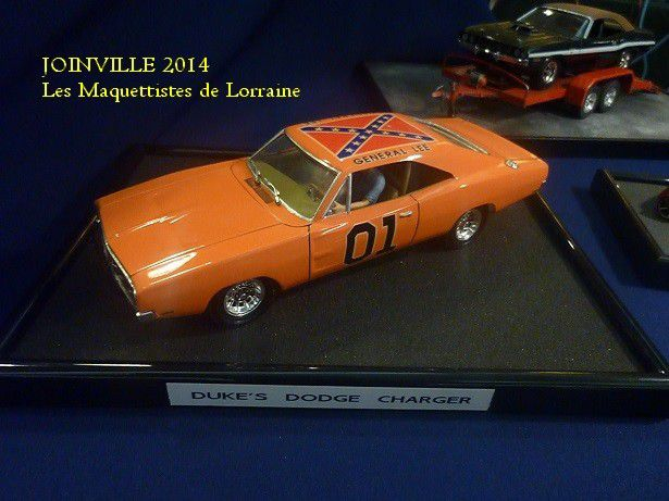 JOINVILLE - 2014 - 2 -