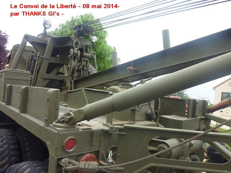 COMMEMORATIONS 2014 a CORNY SUR MOSELLE