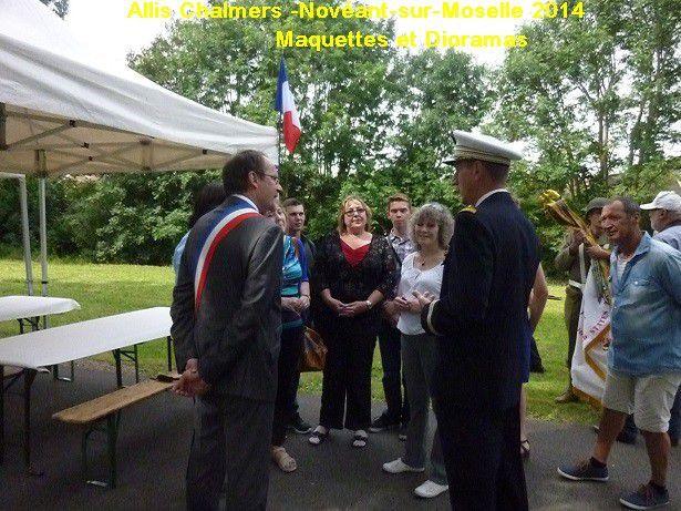 En l honneur du GI Stephen W. Jaworski -3 et fin -