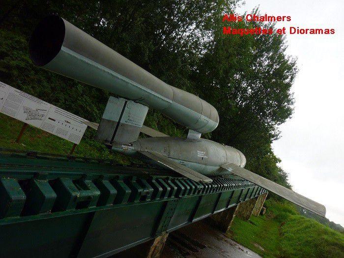 RENSEIGNEMENTS :   Association de Sauvegarde du Site de V1 du Val Ygot à Ardouval (ASSVYA)   76680 ARDOUVAL   Président : Raphaël RABAEY – 02 35 93 15 04