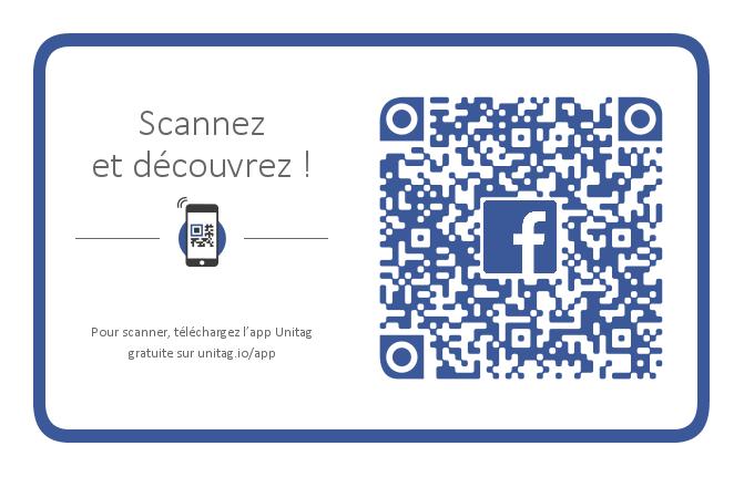 Ne manquez rien des nouveautés, des promos, ventes privées etc... facebook : Jean-François Harold's