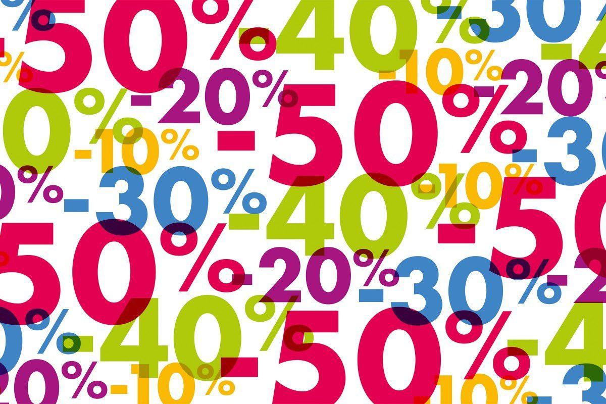 C'est les SOLDES d'hiver à la boutique &quot&#x3B;Jean-François&quot&#x3B;