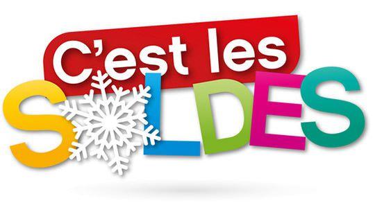 La boutique Jean-François vous accueille du Mardi au Samedi de 8h30-12h & 14h30 à 19h