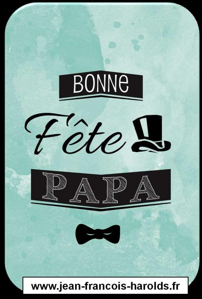 La Fête des Pères &amp&#x3B; des Promos chez Jean-François