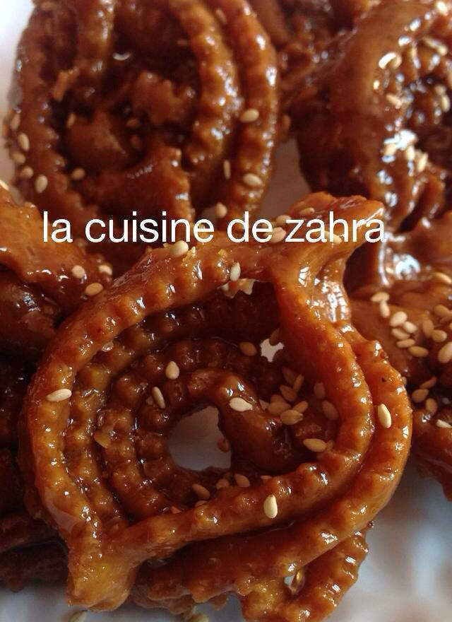 Cuisine Marocaine Sejour Maroc Hotels
