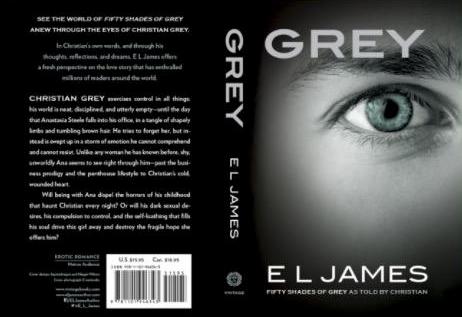 Grey fait un carton !