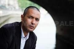 Kamel Daoud ou l'autre Camus