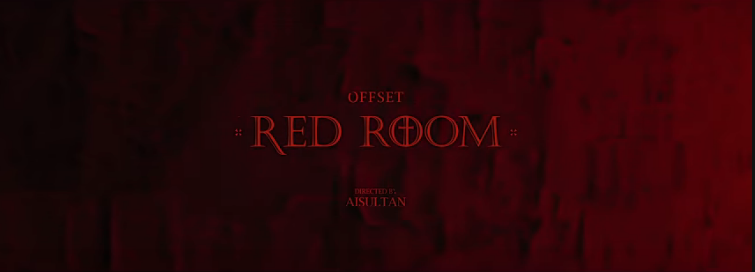Awe Inspiring Offset Red Room Lyrics Paroles Traduction Official Interior Design Ideas Oteneahmetsinanyavuzinfo