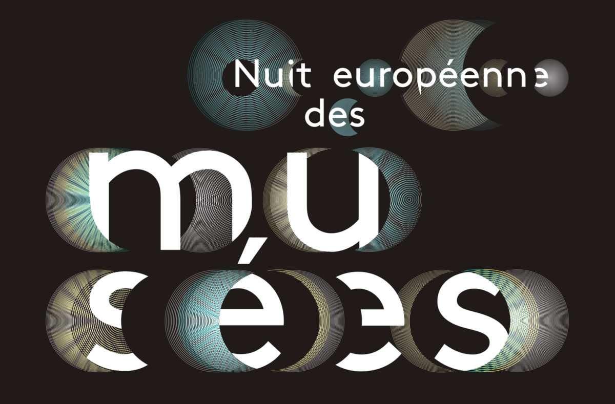 Que faire à Lille pour la Nuit des musées 2014 ?
