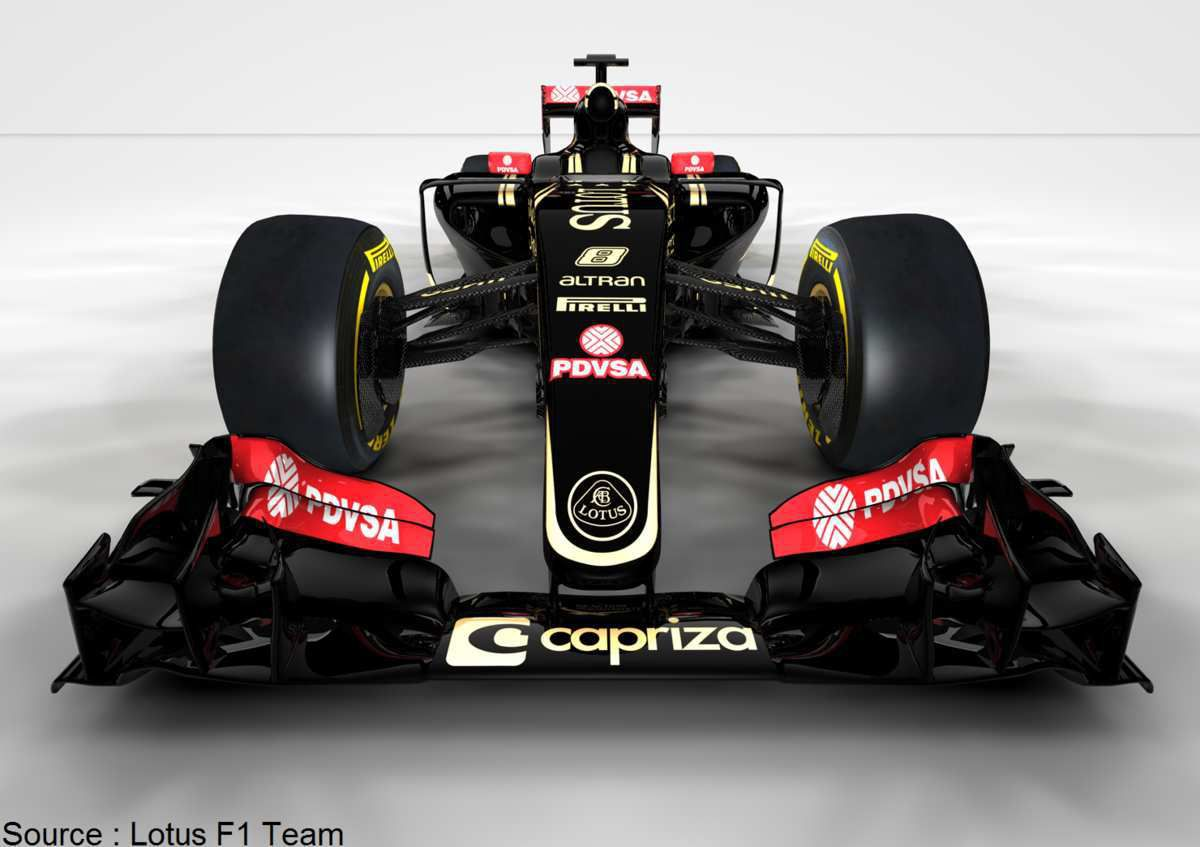 mclaren kiwi logo with Lotus Bascule Dans Le Mobile Avec Caprizia on The Not So Secret History Of Mclarens Ties To Tobacco 1247507605 besides Mclaren Hold A Minutes Noise For Team Founder additionally 5 furthermore Force india unveil new car on twitter before as well Fire.