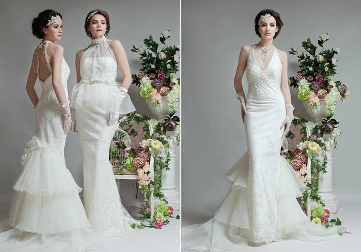 ROBE DE MARIÉE,2014,2015.bride.