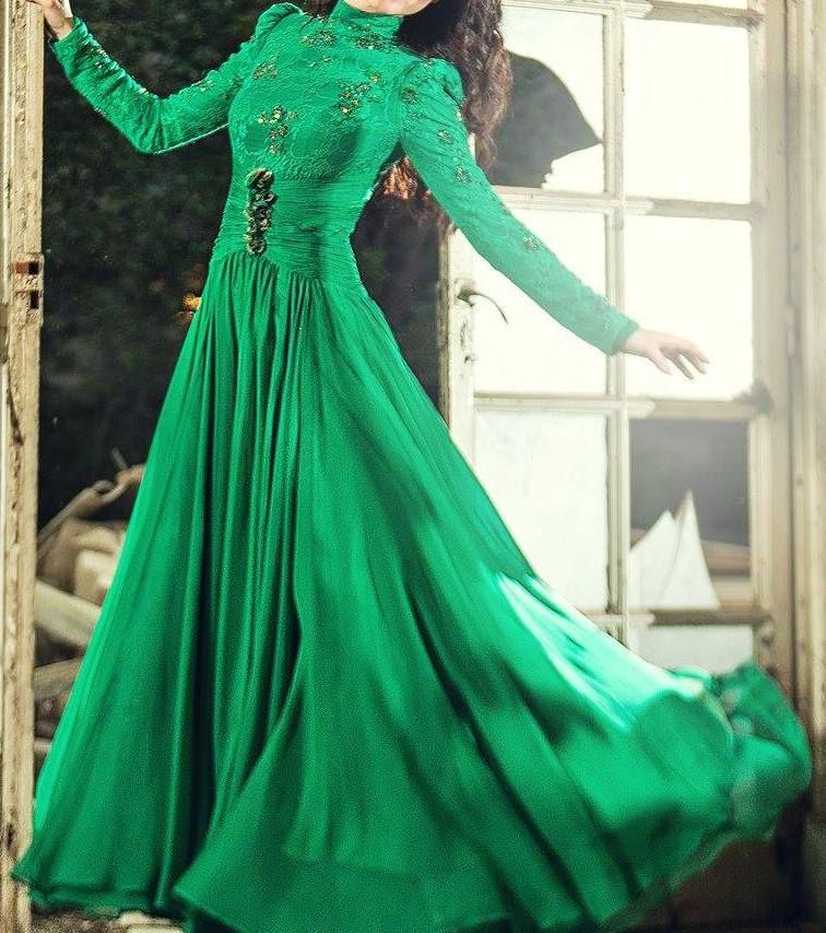 تصديرة .جزائرية.fashion,aroussa,caftan,karakou,ازياء,عروس,قفطات,كراكو,