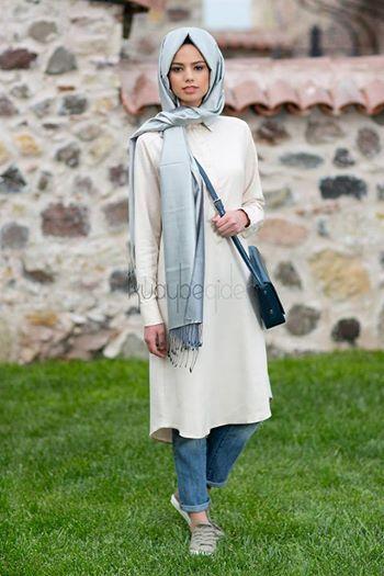 محجبات.خمار.foulard, hijab trend,2014,été,tops,Bi bashka ,boutique.PANTALON,skirt,robe ,dress&#x3B;bags&#x3B;shoes&#x3B;jupe. موضة .صيف.2014