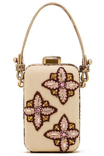 purse,bag,sacs&#x3B;2014,fashion,accessoires ,حقائب اليد