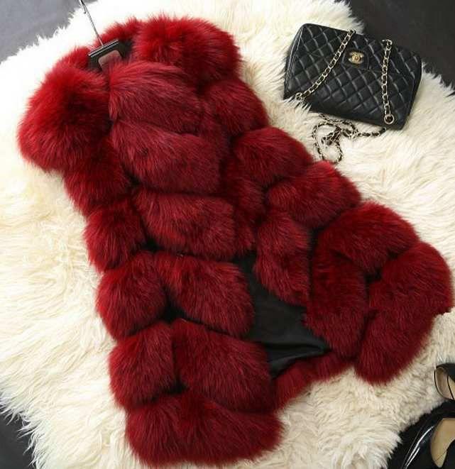 New .2014. HOT. Luxurious .elegance.vente. sur. commande.بيع.انترنيت.ازياء.شراء.مرأة.فساتين.ملابس داخلية.shoping.vente.achat.vetement.algerie.soirée.mariage.look.robes.2014.2015.autoum.été.silk.algeria.maroc.tunic..femme.intima.tes. bras. for .ladies. bras .panties .underwear. women. set. transparent. sexy .brand .hot.fashion .cheap. women. bra.مراة.ملابس.موضة.مقتنيات.ثمينة.رائجة.اوان.ملابس داخلية.جمال.راحة.نوم.ملابس نوم.حقائب.افراح.مناسبت.اعراس.جواكيت. .فرو .Fur .Hood .Coat. Jacket. in. Coat. اختيار. و.تنسيق .ألوان. الملابس، للمرأة. المحجبة. إطلالات.2014.2015.ضم لثقه ثبيع.انترنيت.ازياء.شراء.مرأة.فساتين.ملابس داخلية.shoping.vente.achat.vetement.algerie.soirée.mariage.look.robes.2014.2015.autoum.été.silk.algeria.maroc.tunic..femme.intimates .bras .for. ladies bras. panties. underwear women .set. transparent .sexy. brand .hot .fashion .cheap. women ..مراة.ملابس.موضة.مقتنيات.ثمينة.رائجة.اوان.ملابس داخلية.جمال.راحة.نوم.ملابس نوم.حقائب.افراح.مناسبت.اعراس..