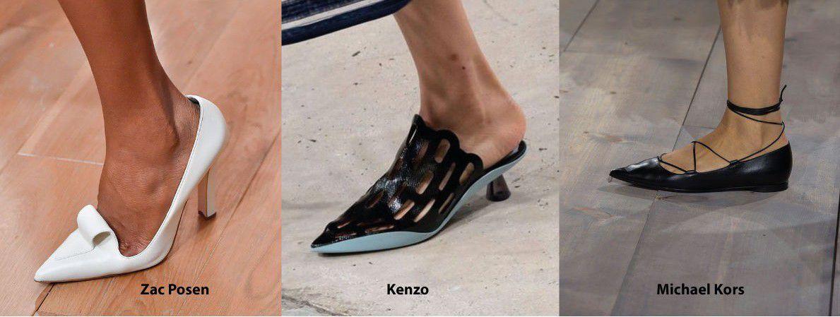 #Amor Guellil #Défilé#Fashion #Mode,Fashion, Printemps/Été 2015,Tendances chaussures Printemps/Été 2015