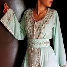 القفطان المغربي,CAFTAN,2015,maroc,قفطان،مغرب،زفاف،&#x3B;mode,fashion,weeding,2016,sari,arousse,bride,chifon,perle,