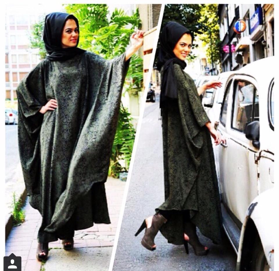 تركية،أزياء،محجبات،ملابس،,.2015,trends,fashion,2016,summer,hijab,hesnamoda.www.facebook.lien.google.vetements.kayra,turky,caftan