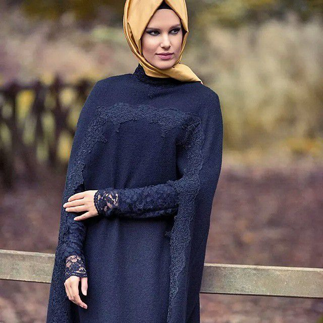 a86a249df COLLECTION HIJAB 2015/تشكيلة للمحجبات 2015 - sebasoula algerofashion ...
