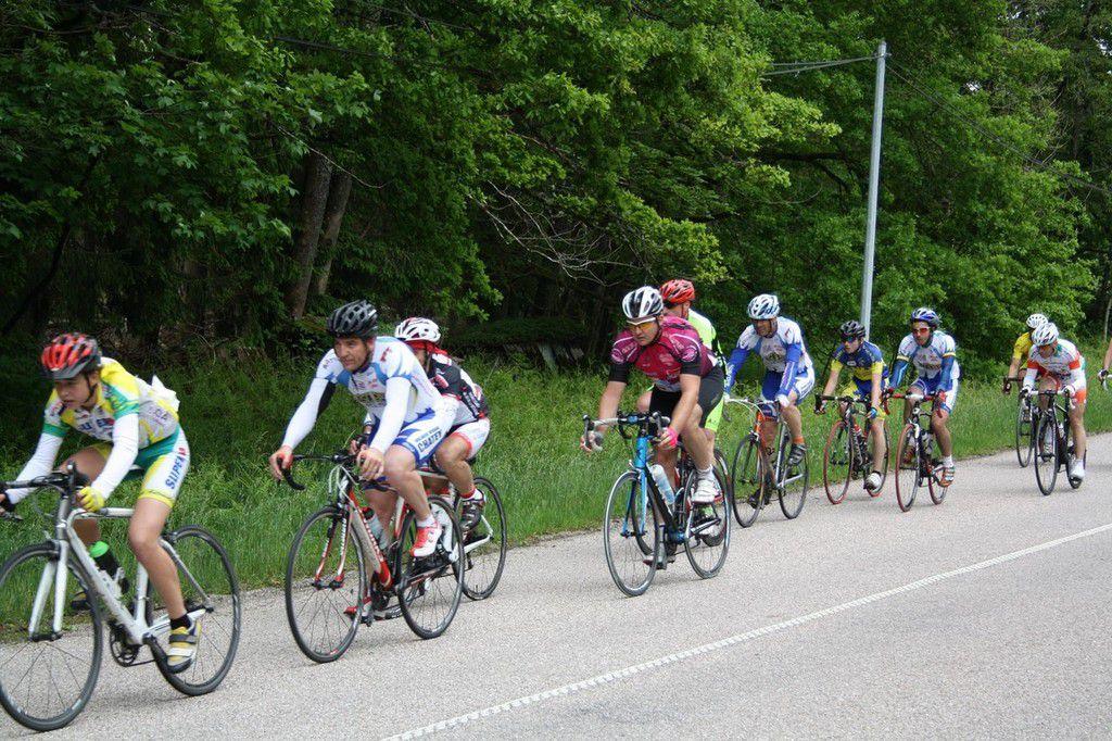 Résultats et photos du Grand Prix de Granges sur Vologne  14 mai 2015