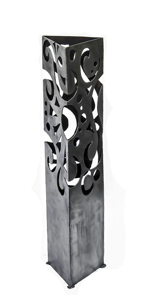 Sculpture Métal Vercors