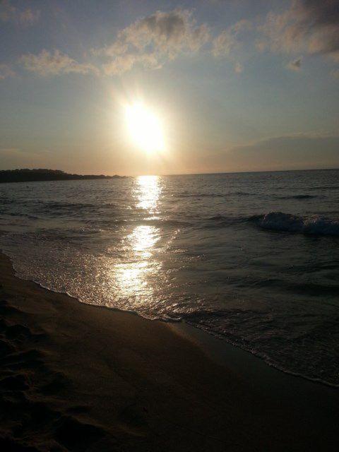 Vacances en Corse - 4
