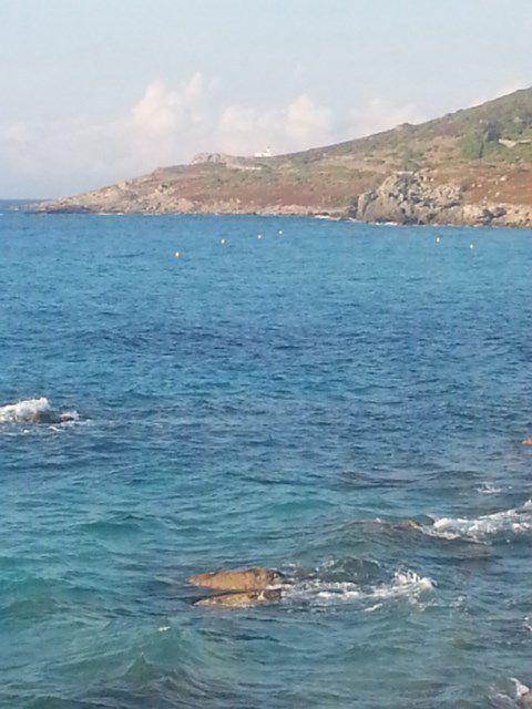 Vacances en Corse - 5