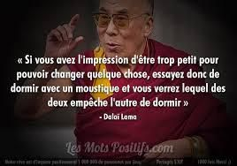 Citations zen