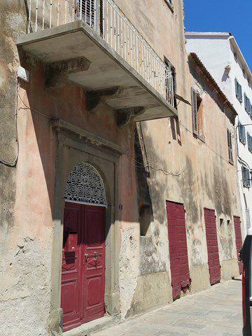 Corse : L'ile Rousse et Calvi