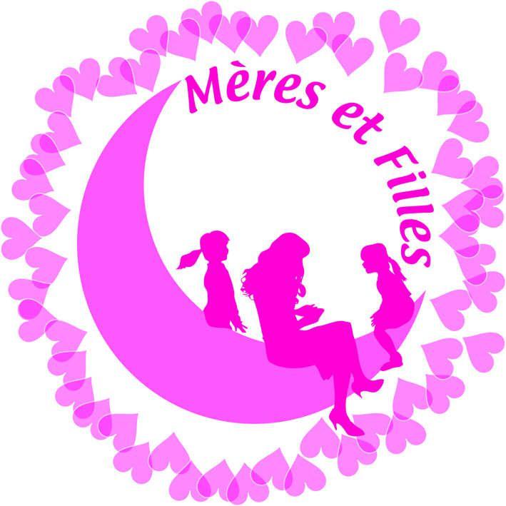 Mères et Filles.....