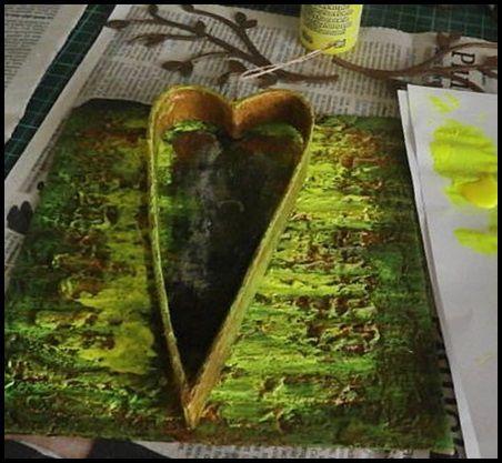 Peintures DécoArt ...