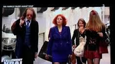 SUPER…LA FAMILLE ACKERMANN !!!