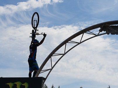 photos finale enduro moto cahors dimanche 09/2016 enduro gp