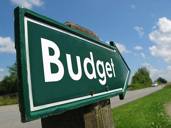 Quel budget pour participer au MDS ?