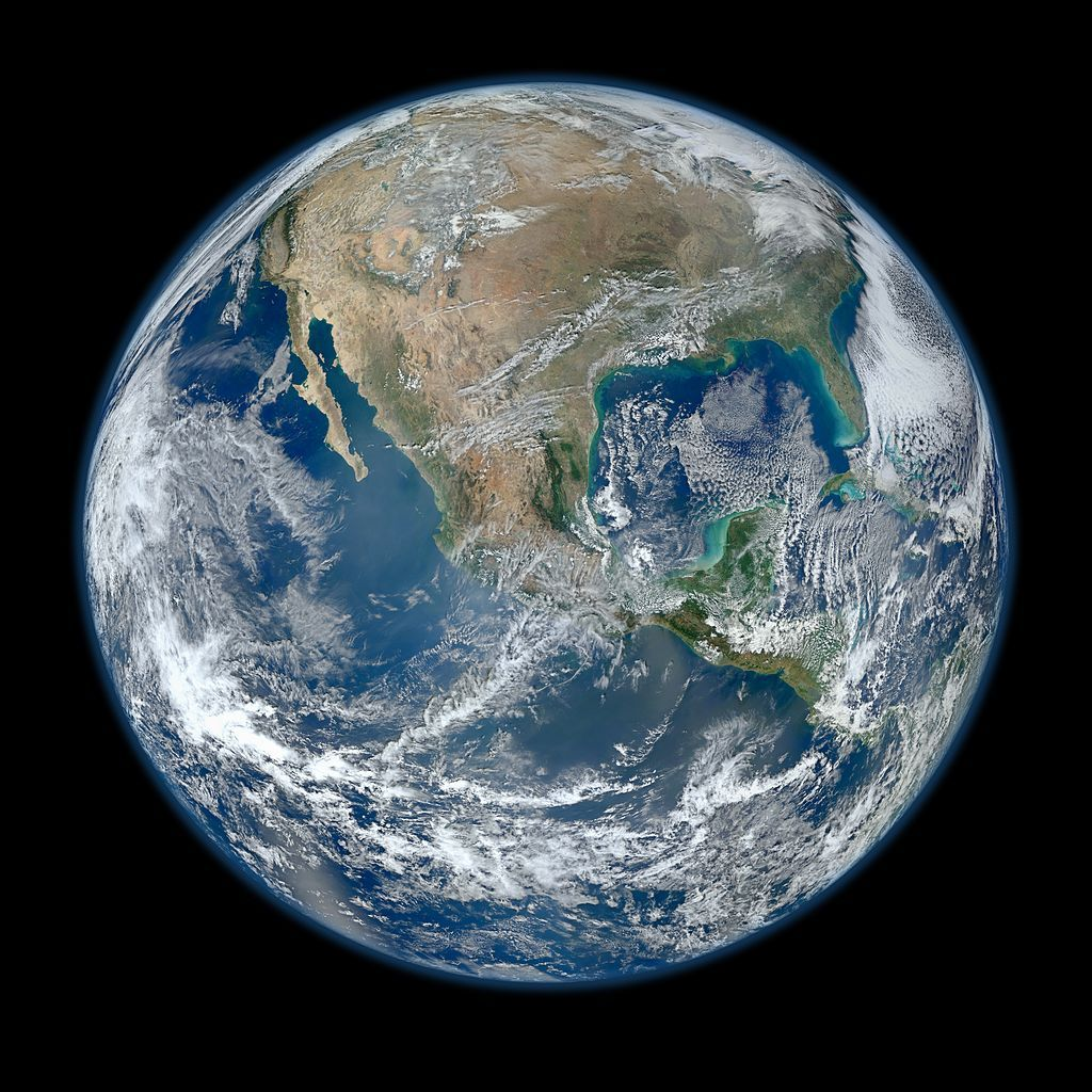 Happy Earth Day @ all :)
