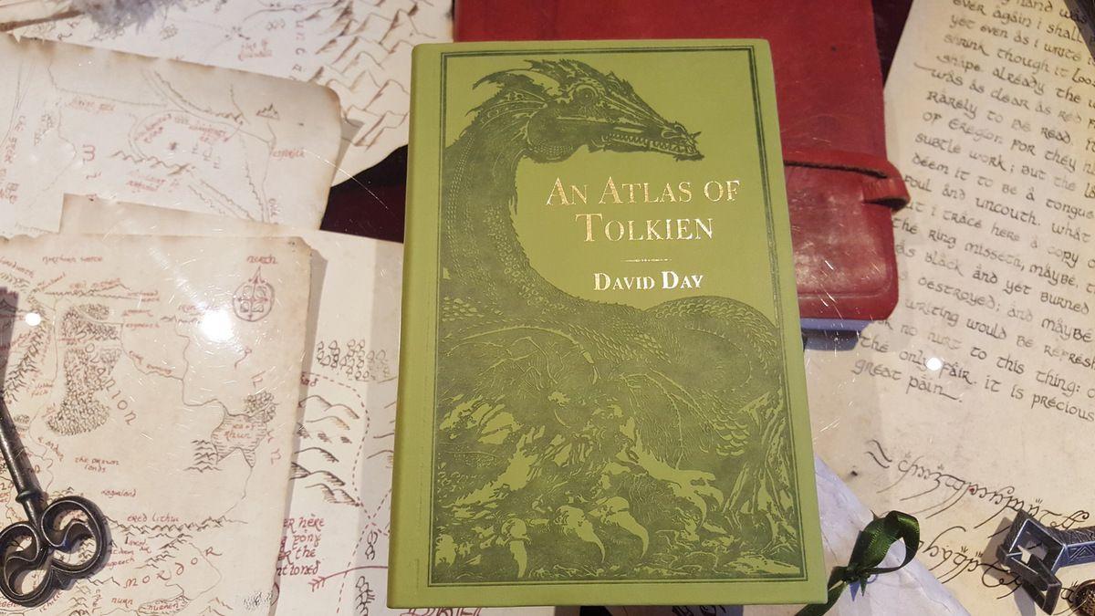 3 petits livres très instructifs
