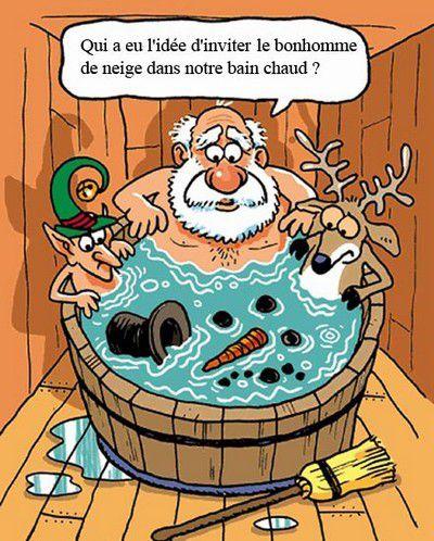 """Résultat de recherche d'images pour """"humour bain"""""""
