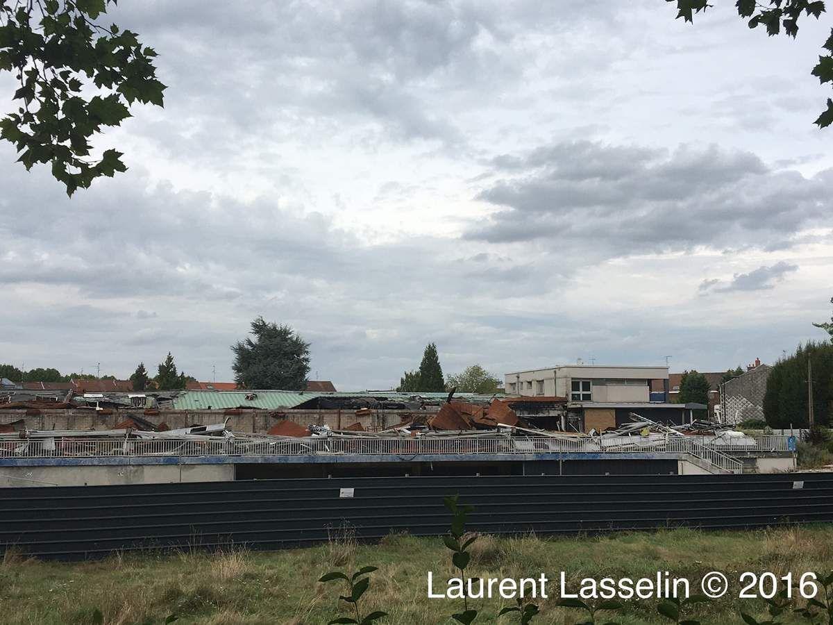 Urgence construction d une piscine valenciennes et ce for Construction piscine valenciennes
