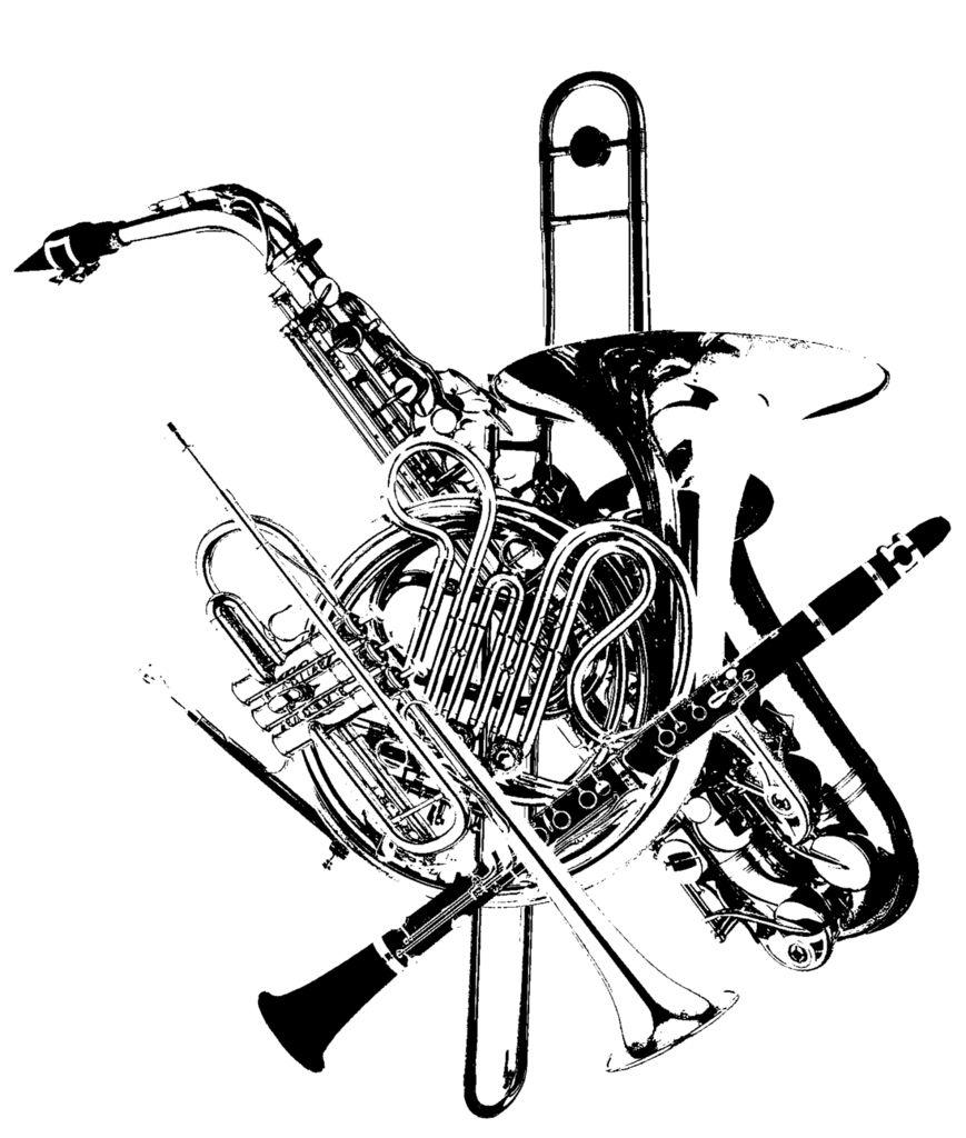 Rendez-vous Tri'Orchestra