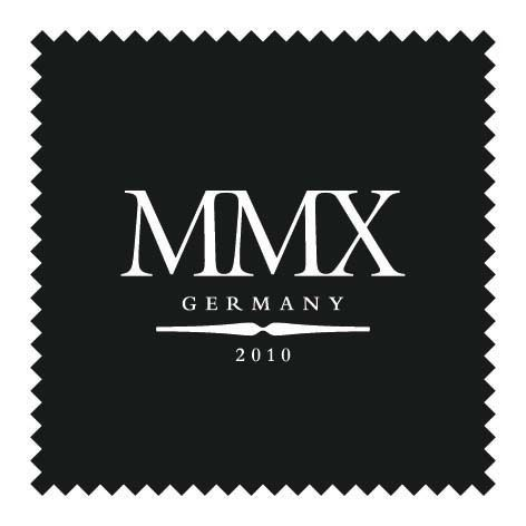 6 - MMX GERMANY