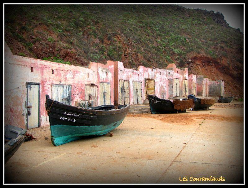 images du Maroc ...