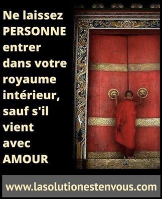 Notre Royaume