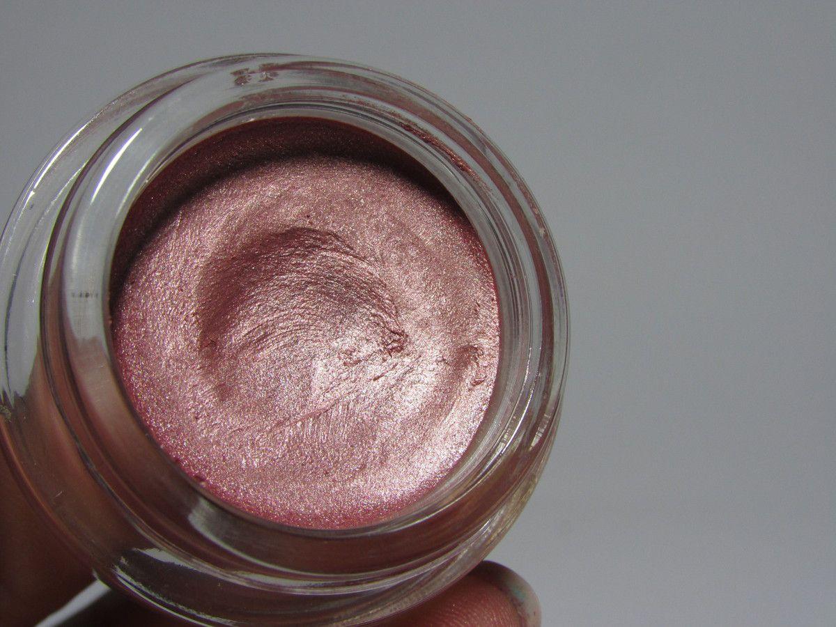 Pink Gold - n°65