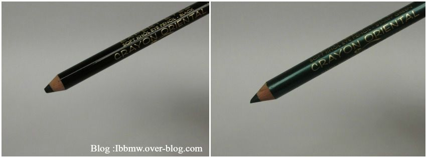 Gloss Astra Crayons Maybelline Corporelle.fr