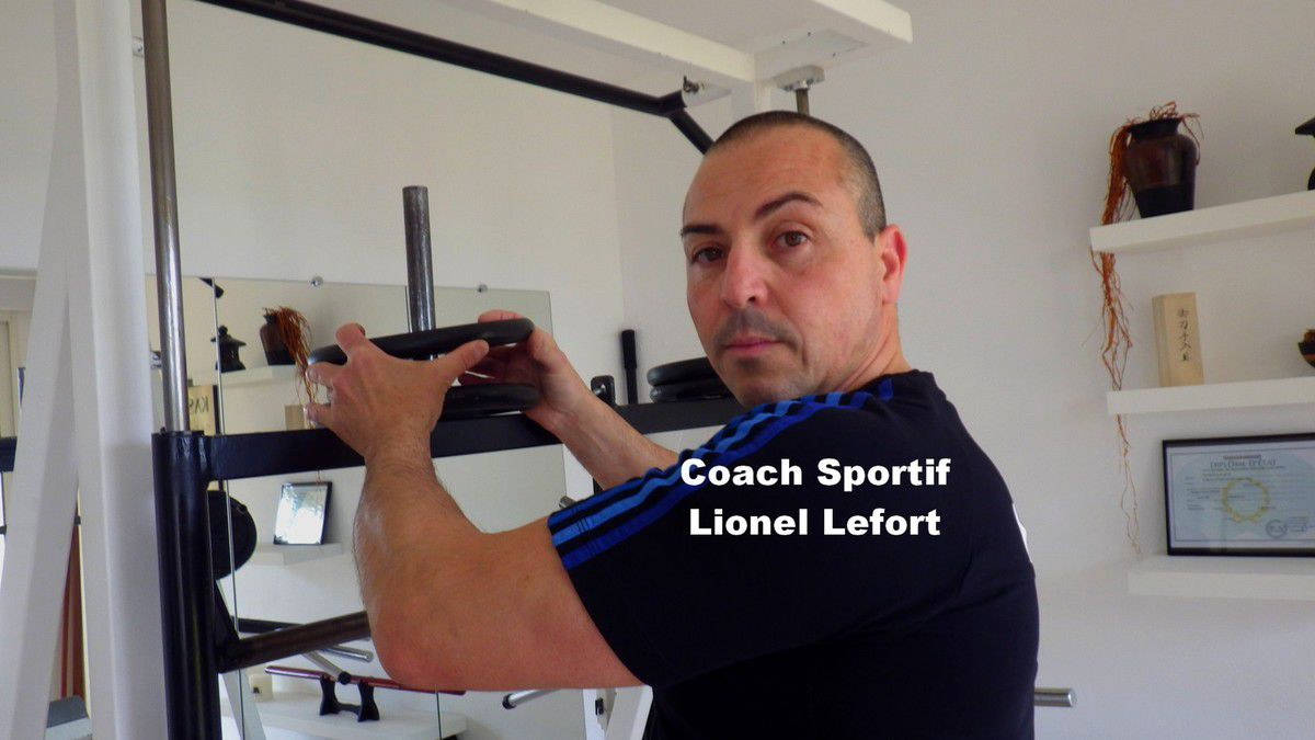 coach sportif priv lionel lefort. Black Bedroom Furniture Sets. Home Design Ideas