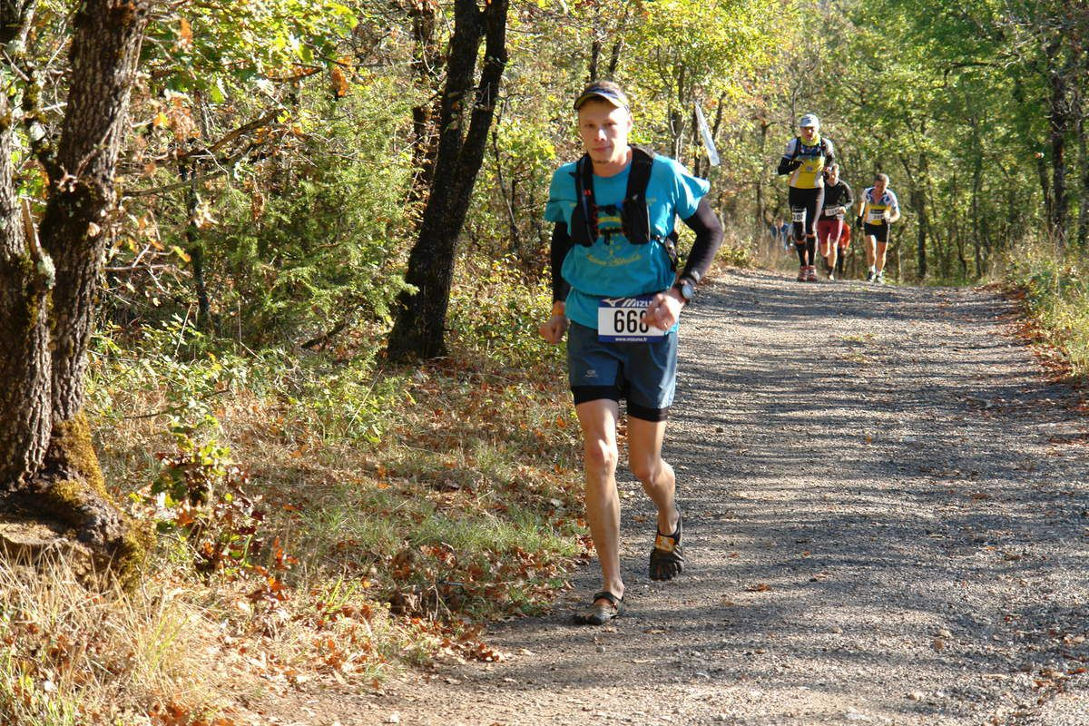 Les photos du Trail 2016-5